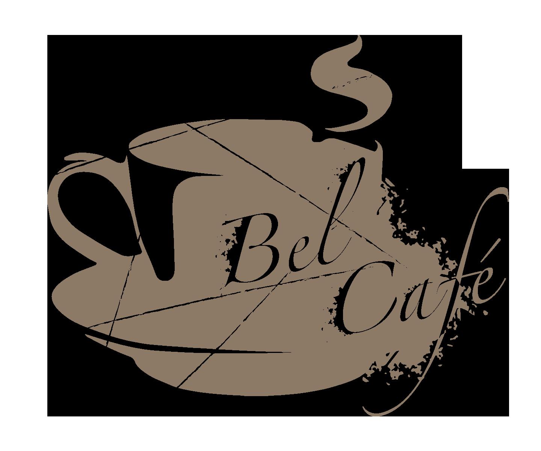 Bel Café Logo