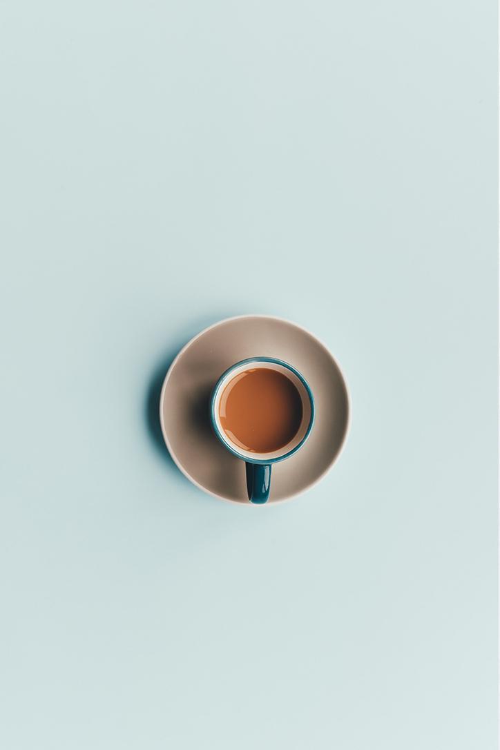 Bel Café Vorschaubild